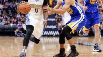Best Basketball Knee Sleeves, Pads or Braces in 2021