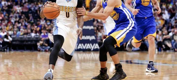 Best Basketball Knee Sleeves