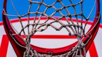 Best Basketball Nets – Let's Review Replacement Options!