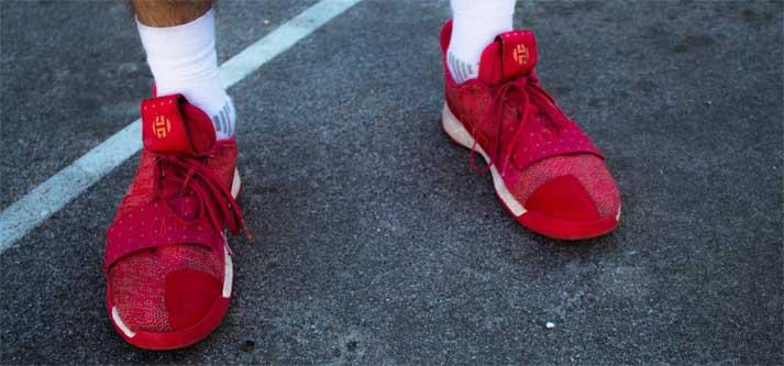 best-basketball-socks