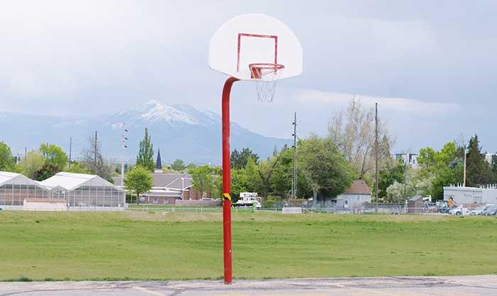 Best In-Ground Basketball Hoop Reviews 2020