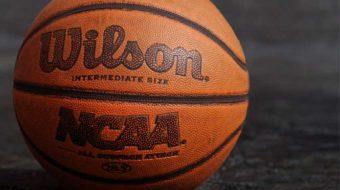 Best Indoor Basketballs in 2021 Wilson, Spalding or What?