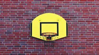 Best Mini Basketball Hoops in 2021