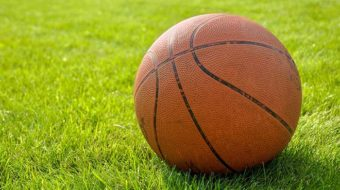 9 Best Outdoor Basketballs in 2021 – Buying Guide & Reviews