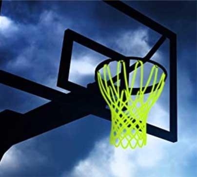 glow-in-dark-basketball-net