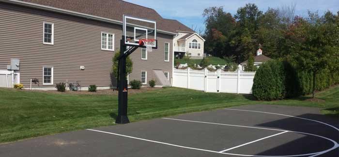 goalrilla-ft-series-basketball-hoop