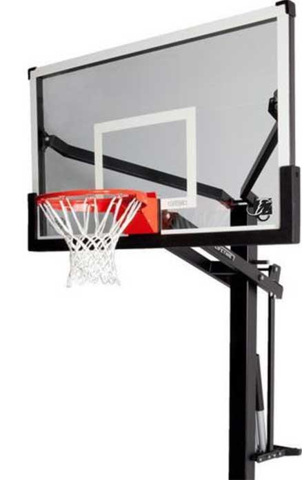 lifetime 90179 hoop