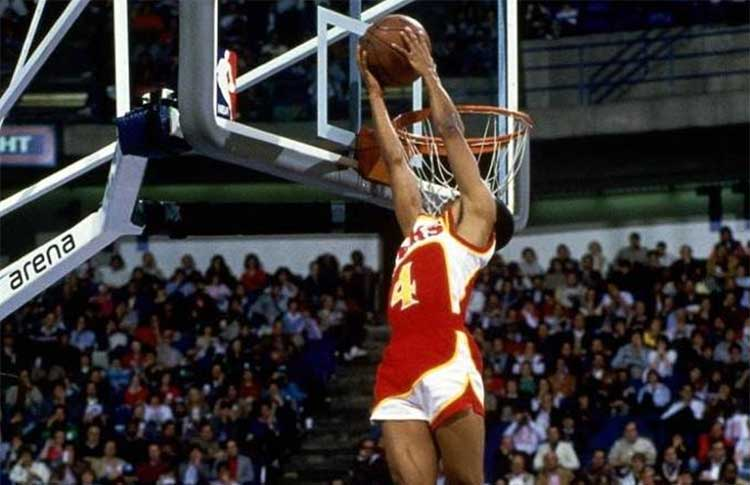 top-shortest-dunkers-in-NBA