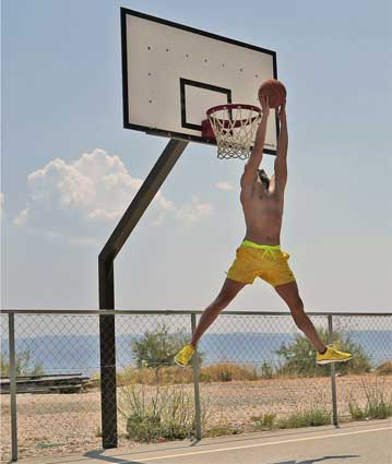 basketball-hoop-height