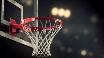 Best Basketball Rim Reviews